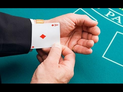 3 Casino Scams You Should Know and Watch Out For